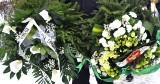 Pogrzeby kibiców Lechii Gdańsk, którzy zginęli w wypadku autokaru, odbędą się w poniedziałek