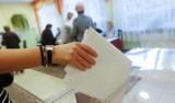 Grodzisk: Kto będzie liczyć głosy? Chętnych do pracy w komisjach wyborczych brakuje