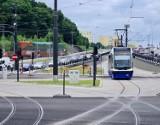 Bydgoszcz. Rozpoczynają odbiory ulicy Kujawskiej. Zaplanowano też dodatkowe badania archeologiczne
