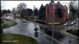 """Gdzie """"patrzą"""" kamery w Krośnie Odrzańskim? Sprawdziliśmy! Z czasem w mieście pojawiać się będzie więcej kamer"""