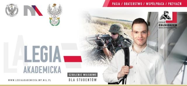 """Znalezione obrazy dla zapytania: legia akademicka mon na kul mon"""""""