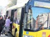 Kolejny kłopot z uprawnieniami inwalidów do ulgowych przejazdów w autobusach MPK