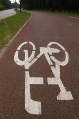 """Ścieżka rowerowa łącząca Oliwę z Osową i Owczarnią. """"Oliwska Rospuda"""" czy interesy rowerzystów?"""