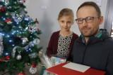 Finał konkursu na najładniejszą kartkę bożonarodzeniową w Miejskim Domu Kultury [ZDJĘCIA]