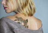 Jak zasłonić niechciany tatuaż? Tak koszmarne wzory zamieniają się w arcydzieła. Najlepsze tatuaże cover up