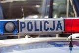 Gdynia: Wypadek z udziałem śmieciarki na ul. Morskiej. Nie żyje 83-letni mężczyzna [13.09.2021]