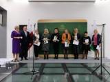 Chełm. Nagrodzono chełmskich nauczycieli i dyrektorów. Zobacz zdjęcia
