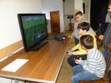 Turniej FIFA w Zapolicach [zdjęcia]