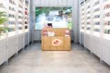 Super promocje z okazji otwarcia pierwszego w Trójmieście sklepu Super Prezenty