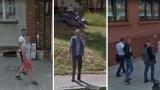 Mieszkańcy Jaworzna przyłapani przez Google Street View. Będą NOWE ZDJĘCIA!