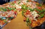 Najlepsze pizzerie w Białymstoku według TripAdvisor. Gdzie zjeść pyszną pizzę w Białymstoku? Najnowszy ranking TOP 10 [29.10.2020] ZDJĘCIA