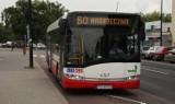 Autobusem MZK pojedziesz za darmo