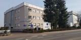 Nowy Tomyśl. W szpitalu zawieszono działalność oddziału dziecięcego. Zgodnie z rekomendacją, zostaną utworzone łóżka covidowe