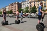 Akcja Lato 2021 w Krakowie! Bogata oferta kulturalna na wakacje dla dzieci, młodzieży i dorosłych