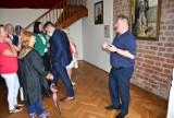 POMYSŁ NA WEEKEND. Są nowe atrakcje dla turystów na zamku w Golubiu-Dobrzyniu