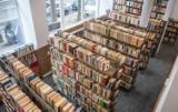 Od 4 maja znów będzie można przyjść do koluszkowskiej biblioteki
