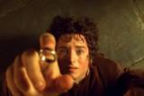 ENEMEF: Noc reżyserskich wersji Władcy Pierścieni. Mamy dla was podwójne zaproszenia! [KONKURS]