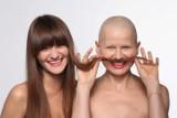 Mam haka na raka, czyli najlepsze kampanie o walce z rakiem [zdjęcia, wideo]