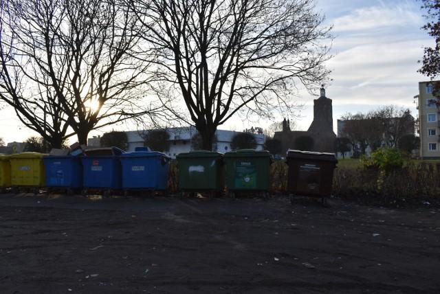 Szykuje się podwyżka za śmieci w Gubinie. Jeszcze nie wiadomo jak duża, ale prawdopodobnie mocno uderzy mieszkańców przygranicza po kieszeni.
