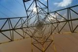 Tam dziś nie będzie prądu! Zobacz wyłączenia energii w Śląskiem. Sprawdź wykaz miast i ulic