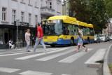 Rozkład jazdy MZK w Słupsku na wakacje. Sprawdź zmiany