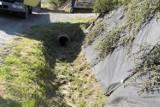 Z kasy gminy wydadzą ponad 280 tys. zł. W gminie Brzyska ruszają z projektowaniem kanalizacji