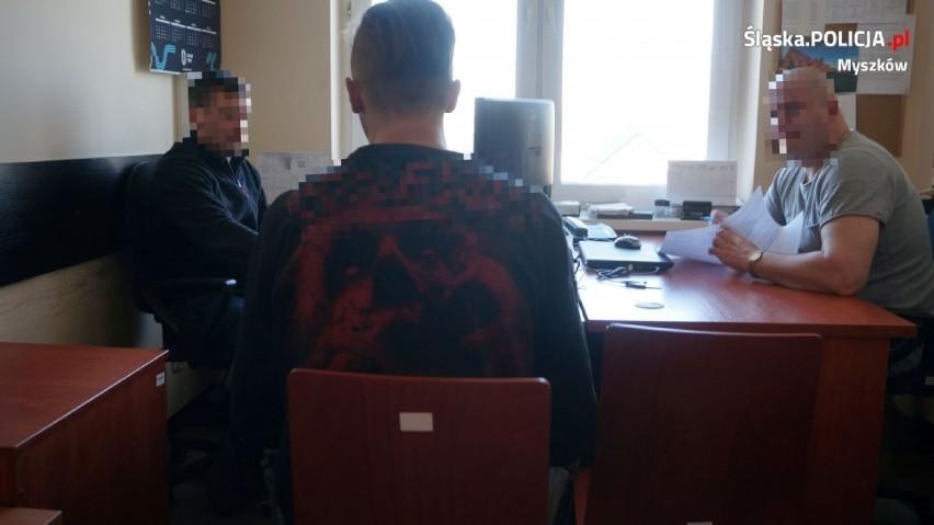 Dziesitki kobiet o rednim wzrocie w Myszkowie na randk