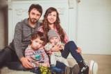 Zostań rodzicem zastępczym! PCPR w Radomsku wraz z rodzinami organizuje Dzień Otwarty