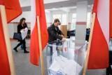 Wybory samorządowe 2018. Frekwencja wyborcza w II turze wyborów samorządowych do godz. 12 w Łódzkiem
