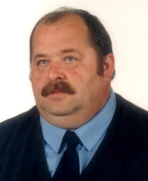 Henryk Sumionka z LPR zgodził się dyskusję o becikowym w Czersku przełożyć na następną sesję.