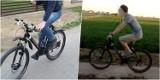 Uwaga! W Oleśnicy skradziono rower. Czy ktoś widział jednoślad?