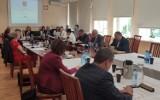 Wotum zaufania i absolutorium dla zarządu powiatu lipnowskiego
