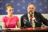 Kontrowersje wokół konferencji bioetycznej w Bydgoszczy. Radni i Młodzież Wszechpolska wystosowali list