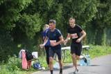 Półmaraton Mondi Chełmno – Świecie 2021. Zobacz zdjęcia