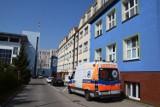Szczecinek kupi sprzęt medyczny dla szpitala za kilkaset tysięcy złotych