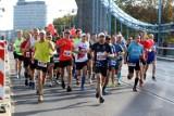 Trwają zapisy na 38. PKO Wrocław Maraton. Zobacz, jak się zapisać i ile to kosztuje