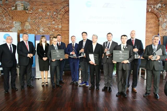 Firmy będą współpracować ze szkołami zawodowymi w ramach Łódzkiego Klastra Edukacyjnego