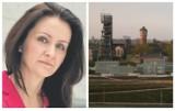 Dyrektor Muzeum Śląskiego o wieżowcach w Strefie Kultury: Nie niszczmy tego, co udało się tu osiągnąć