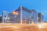 Jak koronawirus wpłynął na rynek biurowy w Katowicach? Czy nowe biurowce uda się zapełnić? Odpowiada ekspert z Globalworth