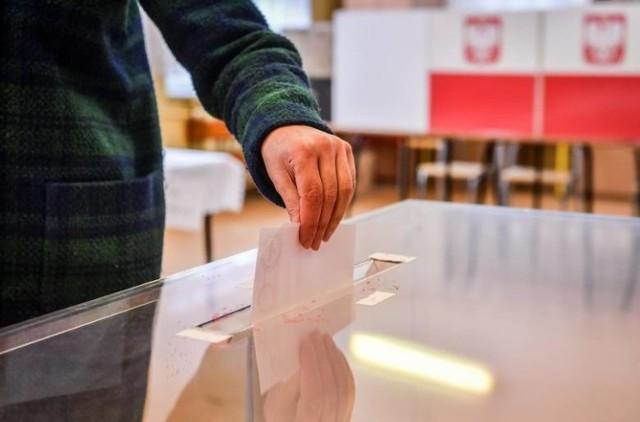 Wyniki wyborów parlamentarnych 2019. PiS wygrywa [WYNIKI WYBORÓW, SONDAŻ EXIT POLL]
