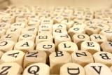 Wybrano Słowo Roku 2020 oraz Słowo Dekady. Na które wyrazy oddano najwięcej głosów w plebiscycie?