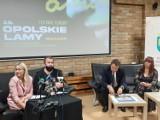 19. Festiwal Filmowy Opolskie Lamy odbędzie się 1-9 października. Co w programie?