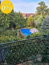 Na sprzedaż w Pile: Duży dom z basenem!