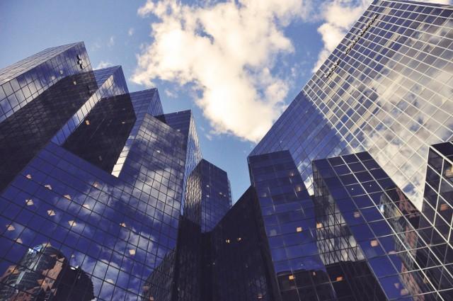 Oto najszybciej rozwijające się firmy na Pomorzu! Ranking Forbes i Bisnode Polska