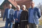 Książka o historii woźnickiego klasztoru od jutra w sprzedaży