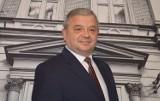 """Jasielska """"Czwórka"""" ma nowego dyrektora. To wieloletni nauczyciel i radny"""