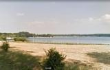 Lublin: Zalew Zemborzycki na zdjęciach Google Street View. Piękne widoki i niespodziewane sytuacje