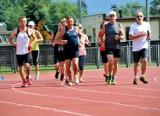 Przygodę z bieganiem można zacząć kiedykolwiek. Ale warto podczas akcji Biegam Bo Lubię