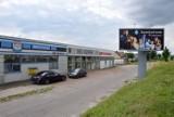 Biedronka i inne znane sieci powstaną przy ulicy Krakowskiej w Kielcach?