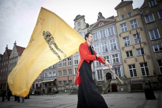 Z okazji trzeciej odsłony festiwalu Europejski Poeta Wolności ...